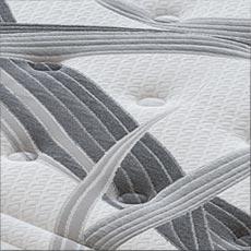 Materasso Bilbao OmniaFlex Dormire Bene 0828 354664  permaflex antidecubito materassi materassi rigidi