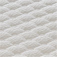 Materasso Mosca OmniaFlex Dormire Bene 0828 354664  materassi materassi umidit� materassi opinioni