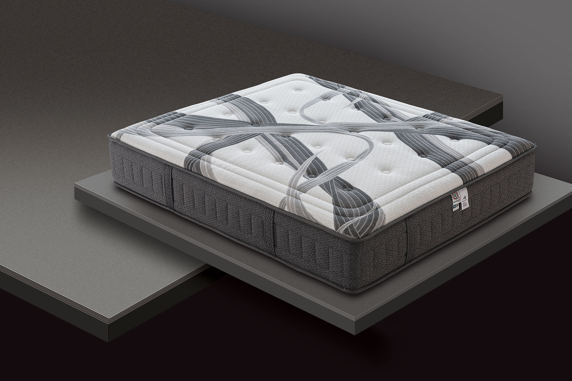 Materassi omniaflex dormire bene 0828 354664 for Materassi eminflex offerte