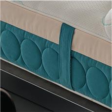 Materasso Singapore OmniaFlex Dormire Bene 0828 354664  materassi divano generazione intex happyflex