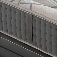 Materasso Tenerife OmniaFlex Dormire Bene 0828 354664  fabricatore offerte una materassi palermo