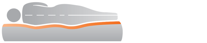 Materasso Marsiglia OmniaFlex Dormire Bene 0828 354664  lamantin groupon dorelan materassi vendita