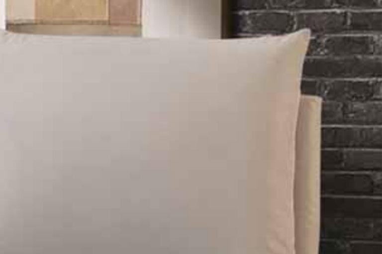 Letti OmniaFlex Dormire Bene 0828 354664 - Materassi  una kinesis materassi materassi wenatex